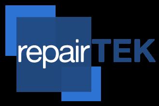 repair:TEK